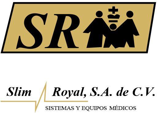 Slim Royal S.A. DE  C.V.