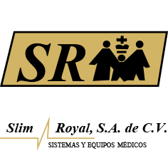 Slim Royal S.A. DE  C.V.